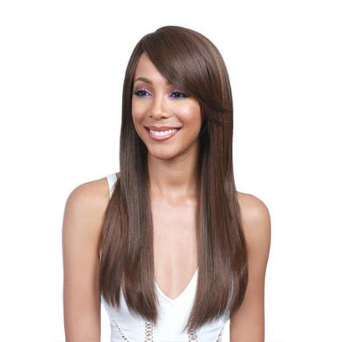 So Good Shop Synthetic Wigs 1 Bobbi Boss  Premium Synthetic Wig  - M917 HARPER