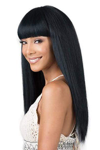 Bobbi Boss  Premium Synthetic Wig - M978  BRIDGETT