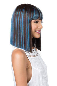 So Good Shop Synthetic Wigs 1 Bobbi Boss Premium Synthetic Wig - M982 CAMAY