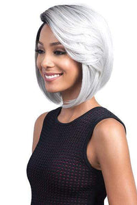 So Good Shop Synthetic Wigs 1 Bobbi Boss Synthetic Hair Premium Wig - M967 ELLE