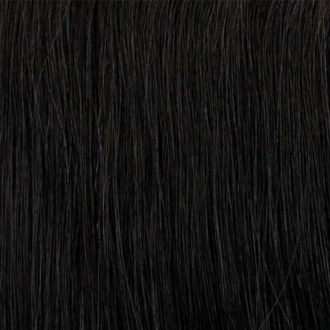 Bobbi Boss Synthetic Wig - M928 KIKO - SoGoodBB.com