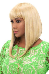 So Good Shop Synthetic Wigs 1 Vivica A Fox Pure Stretch Cap Synthetic Wigs - YEVA