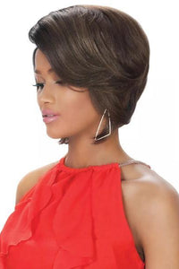 So Good Shop Synthetic Wigs 1 Zury Sis Synthetic Wig - BYD-H LUCY