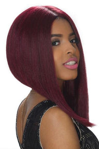 So Good Shop Synthetic Wigs 1 Zury Synthetic Wig - A LINE-H CASSY