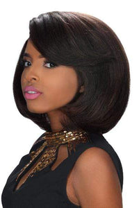 So Good Shop Synthetic Wigs 1 Zury Synthetic Wig - GLAM-H HILTON