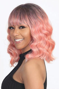 So Good Shop Synthetic Wigs 1 Zury Synthetic Wig Sassy-H Lori