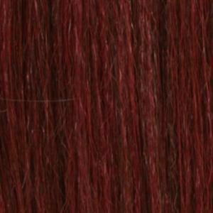 So Good Shop Synthetic Wigs CABERNET Vivica A Fox Pure Stretch Cap Synthetic Wigs - YEVA