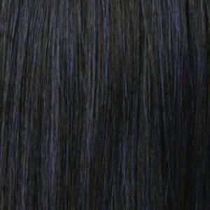 So Good Shop Synthetic Wigs M1DBLU Vivica A Fox Pure Stretch Cap Synthetic Wigs - YEVA