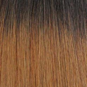 So Good Shop Synthetic Wigs TT1B/30 Bobbi Boss Premium Synthetic Wig - M982 CAMAY