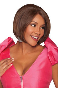 SoGoodBB.com Ear-To-Ear Lace Wigs 1 Vivica A Fox Hand Made Wig Ear-To-Ear Lace Wigs - THANDI-V