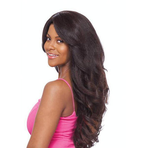 Vanessa Ear-To-Ear Lace Wigs 1 Vanessa Lace Front Wig - TOPS C ROBUST