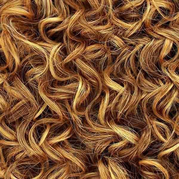 Vivica A Fox Ear-To-Ear Lace Wigs P2216 Vivica A Fox Lace Front Wig Ear-To-Ear Lace Wigs - ORLANDO-V