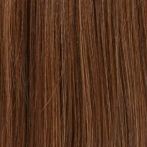 Vivica A Fox Ear-To-Ear Lace Wigs P27/30/33 Vivica A Fox Swiss Lace Front Wig - ANTIQUE