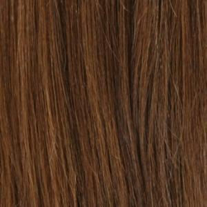 Vivica A Fox Ear-To-Ear Lace Wigs P4/27/30 Vivica A Fox Swiss Lace Front Wig - ANTIQUE