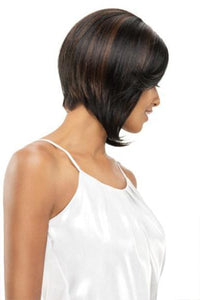Vivica A Fox Synthetic Wigs 1 Vivica A Fox  Ps Cap Wig - PHOEBE