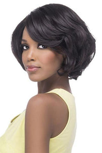 Vivica A Fox Synthetic Wigs 1 Vivica a Fox Synthetic Wig - AW GLENDA