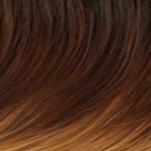 Vivica A Fox Synthetic Wigs GM238B Vivica A Fox Weave Cap Wig Synthetic Wigs - WP-MAKARI-V - Unbeatable