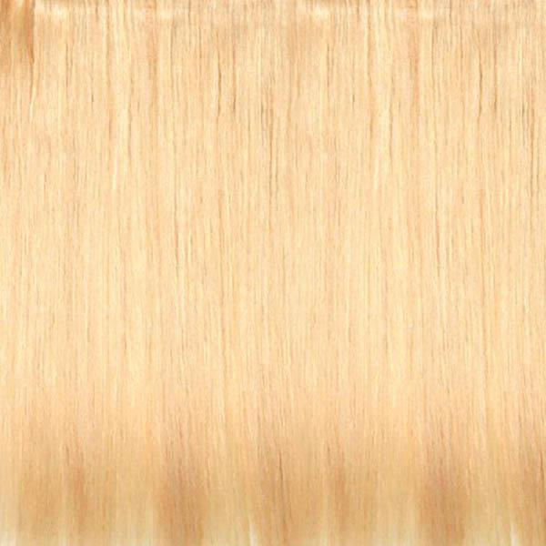 Zury 360 Circular Lace Wigs BLONDE Zury Sis Prime Human Hair Natural Mix 360 Full Lace Wig - PM FULL LACE SILK