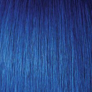 Zury 360 Circular Lace Wigs BLUE Zury Sis Synthetic 360 Free Part Lace Front Wig - 360 LACE H JALYN