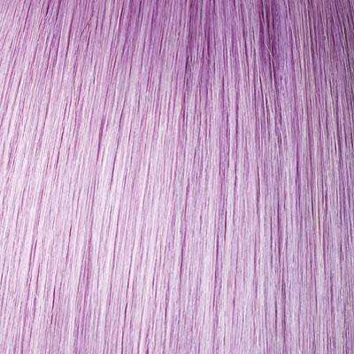 Zury Ear-To-Ear Lace Wigs LAVENDER Zury Sis Beyond Synthetic Moon Part Hair Lace Wig - BYD MP LACE H ROYA