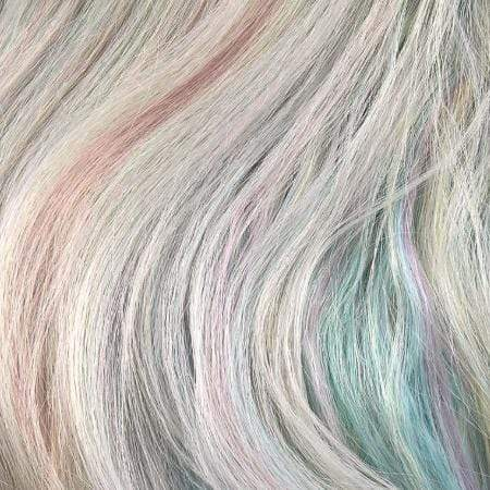 Zury Ear-To-Ear Lace Wigs OPAL SUMMNER Zury Sis Beyond Synthetic Moon Part Hair Lace Wig - BYD MP LACE H ROYA