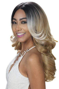 Zury Synthetic Wigs 1 Zury Glam Synthetic Wig - GLAM-H SIENA