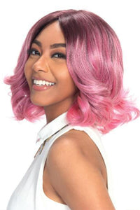 Zury Synthetic Wigs 1 Zury Synthetic Wig Sassy-H MIMI