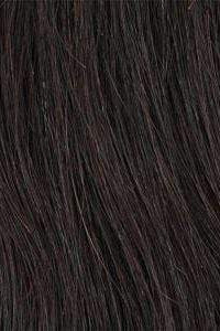 "Zury Unprocessed Bundle Hair 10"" / NATURAL Zury Hollywood Brazilian Unprocessed Virgin Remy - STRAIGHT 10""~20"""