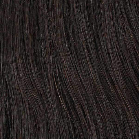 "Zury Unprocessed Bundle Hair Natural / 10"" + 12"" + 14"" Zury Sis Only Unprocessed Brazilian Virgin Remy Human Hair ONLY ME MULTI S-BODY 10-18 Inch (1 Pack Enough)"