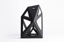 Black Diamond - Magnum Knife Block - Edge of Belgravia Preorder