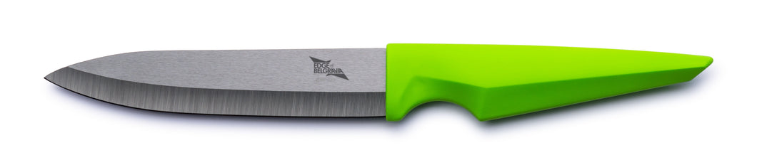 CERAMIC LIME UTILITY KNIFE