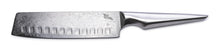 Shiroi Hana Large Santoku Knife 7.5' - Edge of Belgravia Preorder