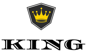 KING Watch Company