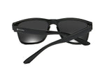 KING Apollo Gloss Black | Polarized