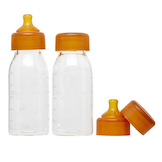 Baby Quoddle Abel Series Bottle