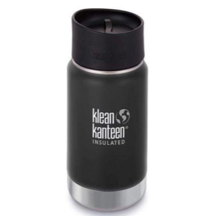 Klean Kanteen Insulated Coffee Mug