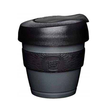 Keep Cup Coffee Cup 4oz, Ristretto - The Clean Collective