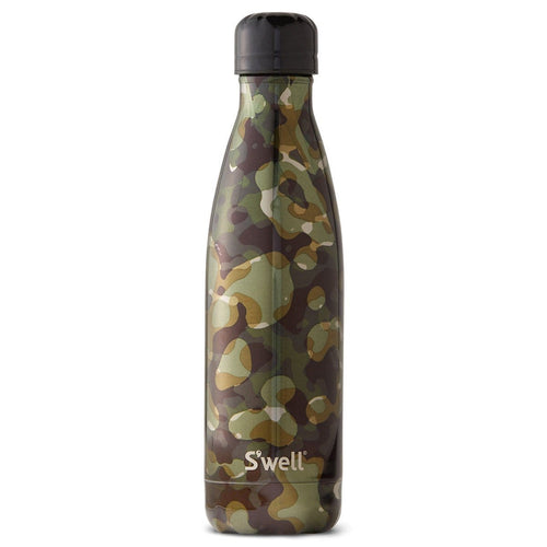 S'Well Water Bottle, Incognito