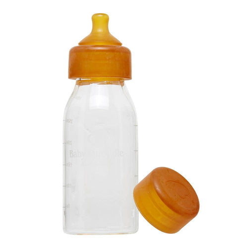 Baby Quoddle Abel Series Bottle (300ml)