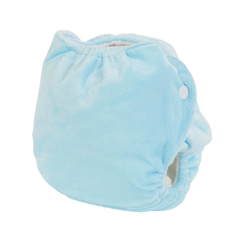 Bubblebubs Candies (Ai2 Soft Shell) - Icy Mint