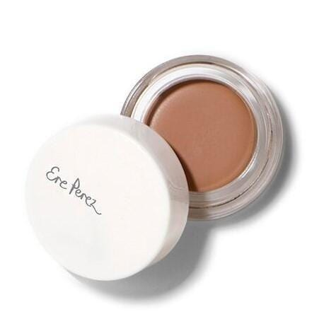 Ere Perez Arnica Concealer - Caramel - The Clean Collective