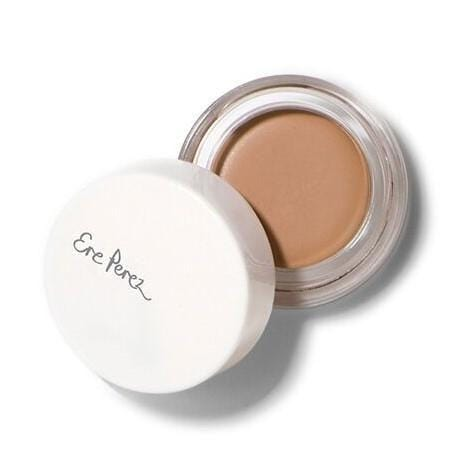 Ere Perez Arnica Concealer - Chai - The Clean Collective