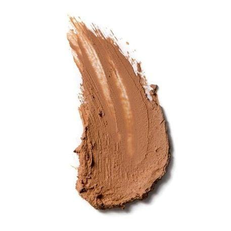 Ere Perez Arnica Concealer - Mocha - The Clean Collective
