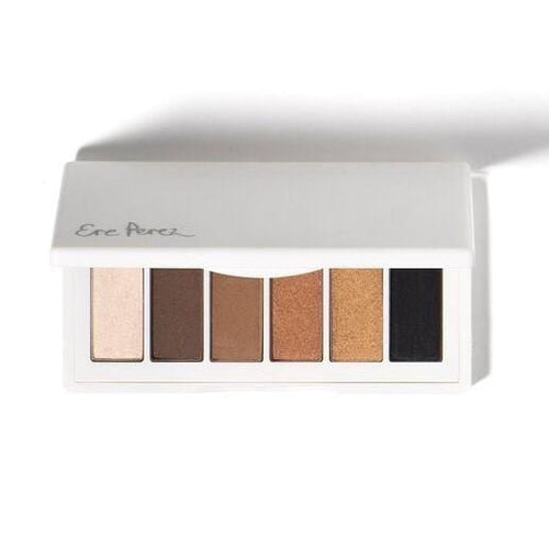 Ere Perez Chamomile Eye Palette - Beautiful - The Clean Collective