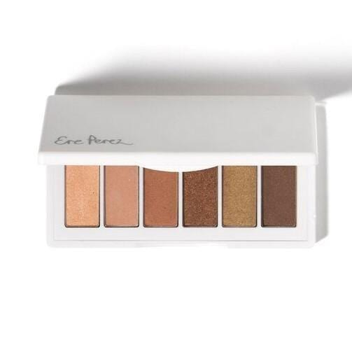Ere Perez Chamomile Eye Palette - Gorgeous - The Clean Collective