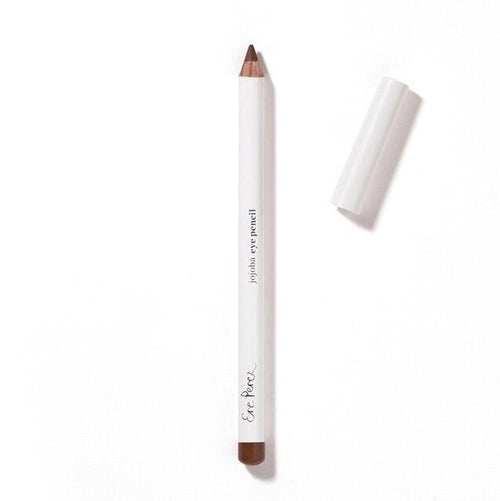 Ere Perez Jojoba Eye Pencil - Clay - The Clean Collective