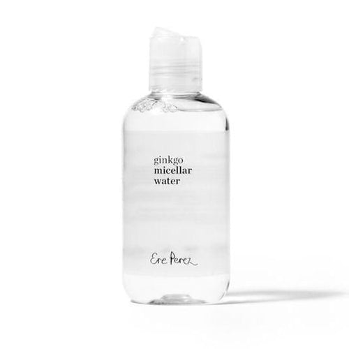 Ere Perez Ginkgo Micellar water - The Clean Collective