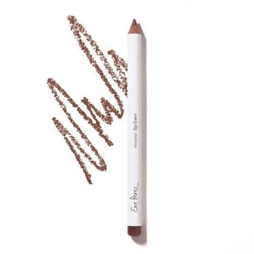 Ere Perez Sesame Lipliner - Naughty - The Clean Collective