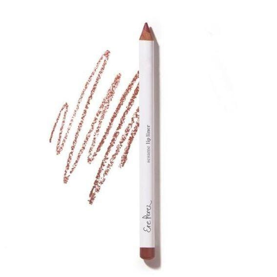 Ere Perez Sesame Lipliner - Shy - The Clean Collective