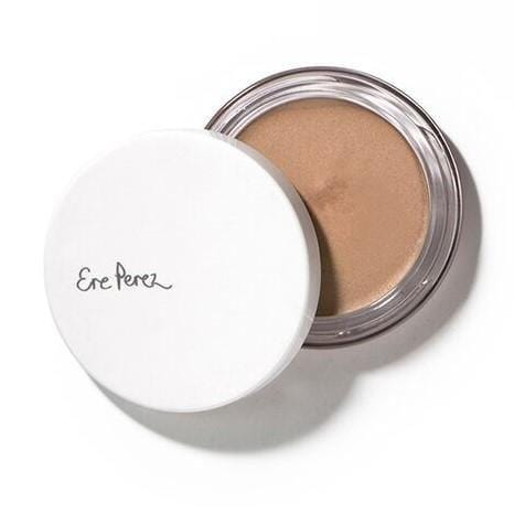 Ere Perez Vanilla Highlighter -Sun Halo - The Clean Collective